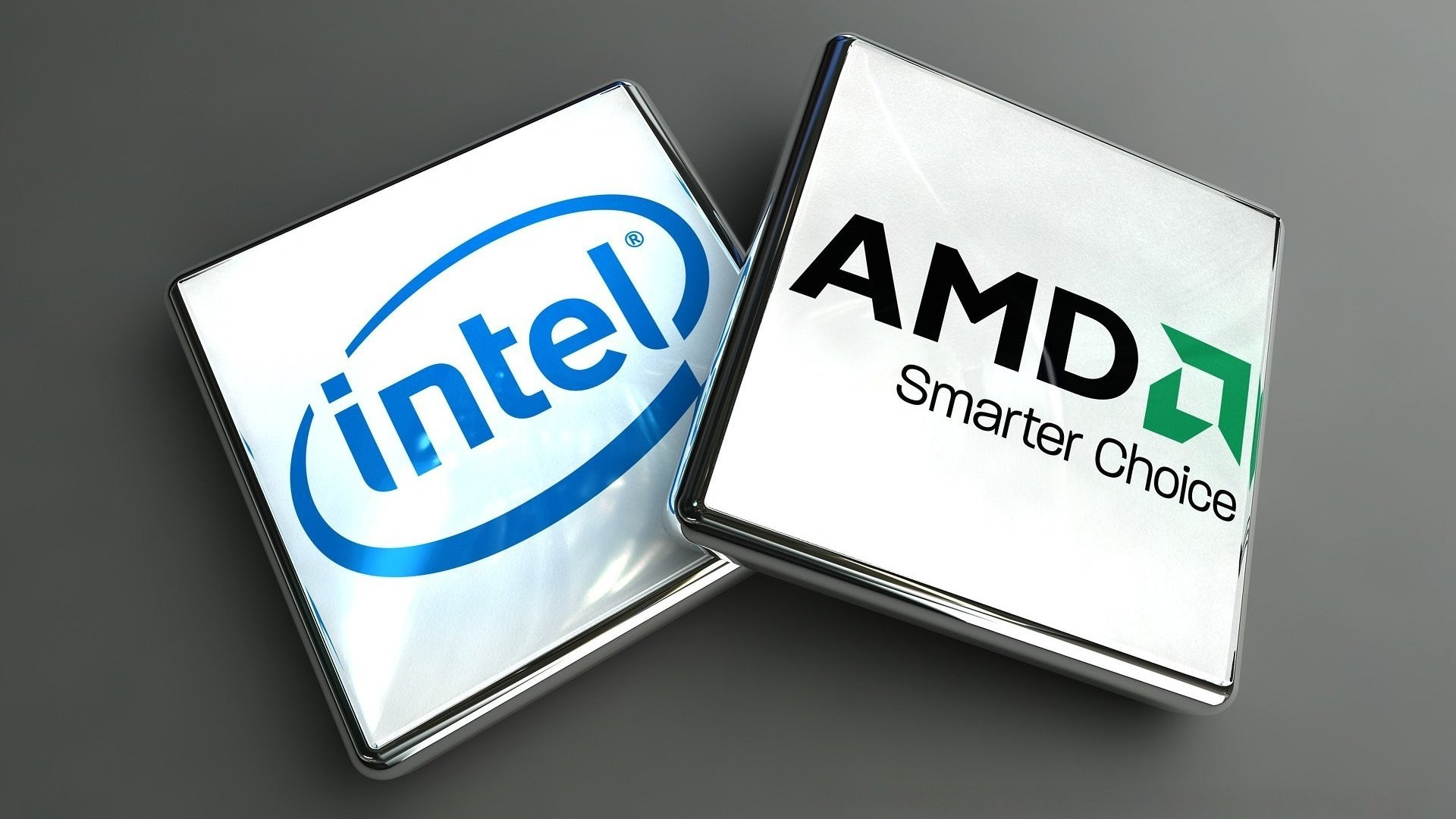 amd-intel-smarter-choice