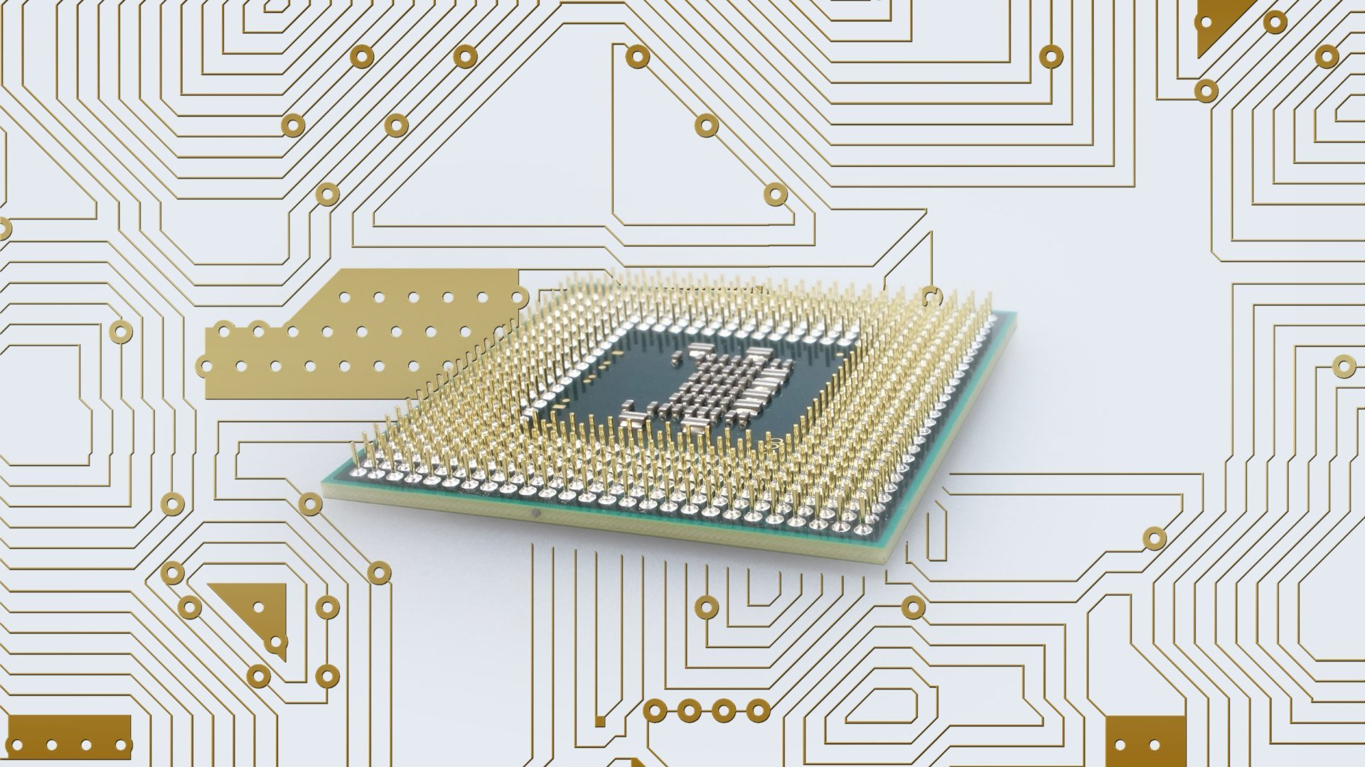 ordenador-procesador